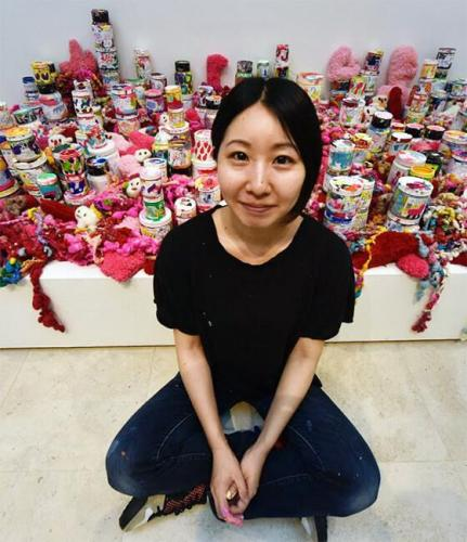 2019-ayako-rokkaku-vdt010